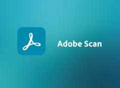 Adobe Scan – Veja Como Fazer Do Seu Celular Um Scaner