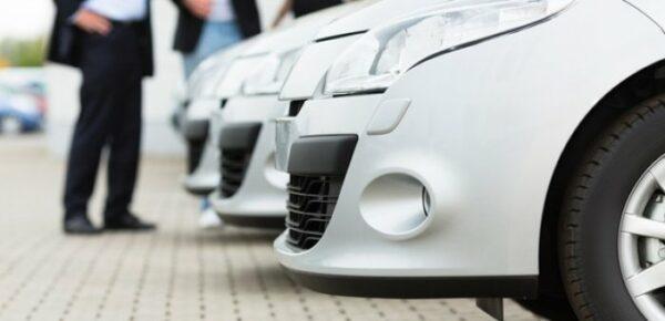 Veja Como Fazer o Financiamento de Carro no Santander
