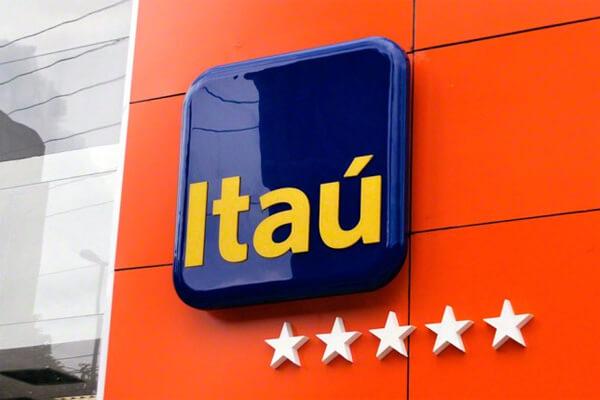Saiba Como Fazer o Financiamento de Carro no Itaú