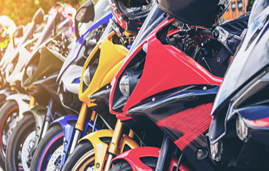 Confira Como Funciona o Financiamento de Moto Santander