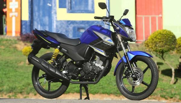 Tudo Que Precisa Saber Sobre o Financiamento de Motos Yamaha