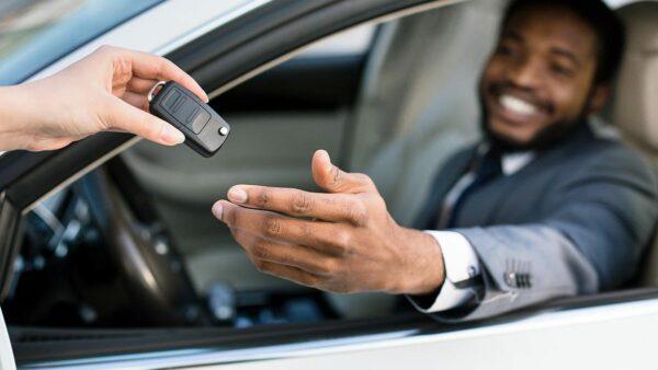 Solicitar Financiamento De Veículo Porto Seguro - O Passo a Passo