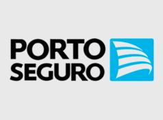 Solicitar Financiamento De Veículo Porto Seguro – O Passo a Passo