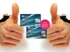 Aprenda a Solicitar o Cartão Ibicard Mastercard – Veja Agora