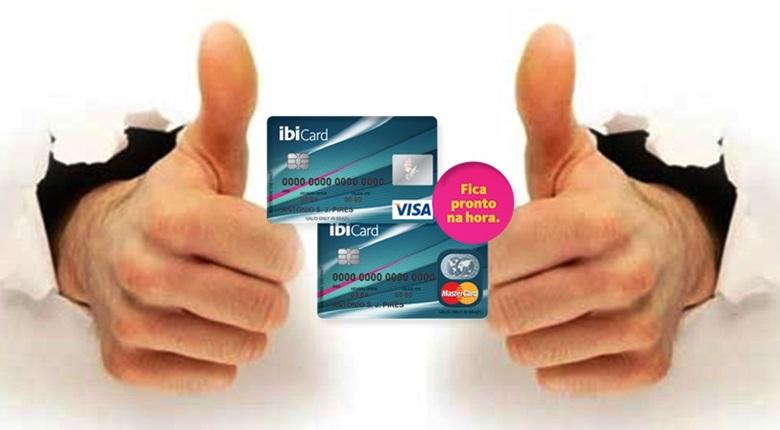 Aprenda a Solicitar o Cartão Ibicard Mastercard - Veja Agora