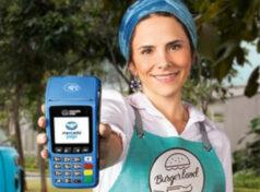 Veja Como Solicitar O Cartão Mercado Pago Visa Aqui