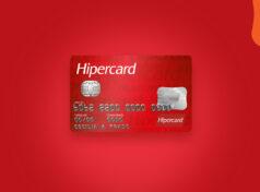 Cartão Hipercard Internacional – Aprenda Melhor Forma de Solicitar