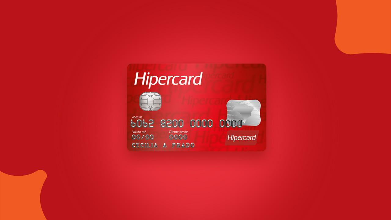 Cartão Hipercard Internacional - Melhor Forma de Solicitar Aprenda